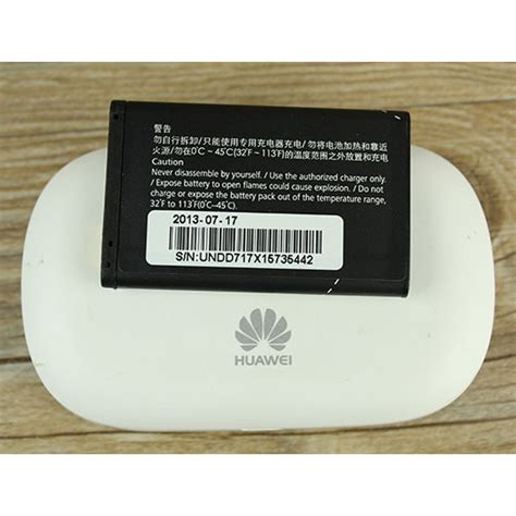Huawei R206 Mobile Hotspot Hspa 21mbps 14 Days White 608gdh huawei e5220s 2 mobile hotspot hspa 21mbps orange logo