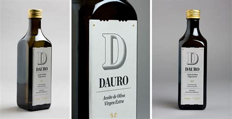 Olive Branding Studio Journey To - dauro custom typefaces for an olive brand on behance