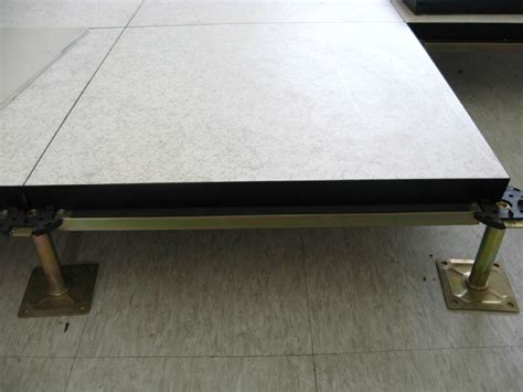 Raised Flooring by China Wood Raised Flooring China Raised Floor Raised