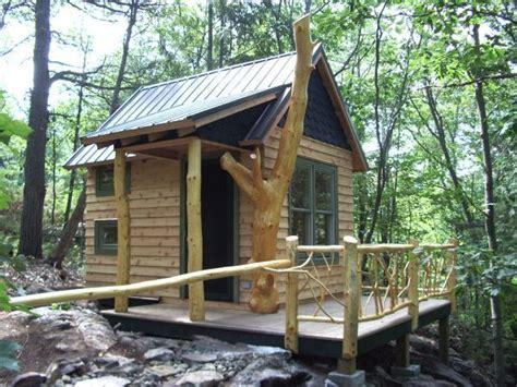 peter smith construction muskoka cottage design