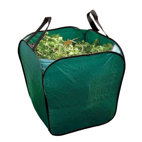 Garden In A Bag by Large Free Standing Garden Bag