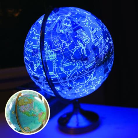 antique light up globe top 10 light up globe l 2018 warisan lighting