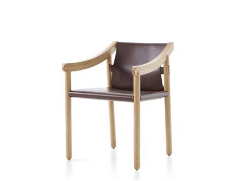 vico magistretti sedie sedia con braccioli 905 vico magistretti cassina in