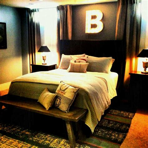 guys room year boy bedroom ideas best bedroom ideas masculine bedroom ideas