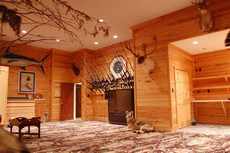 Cool man cave ideas man caves ideas with low budget home furniture and decor