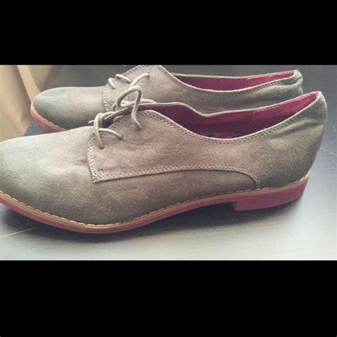 gap oxford shoes 70 gap shoes gap s oxford shoes from jahmya s