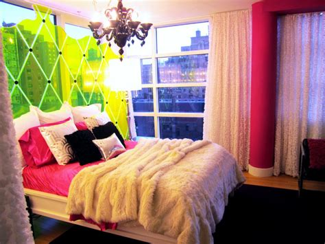 teen bedroom curtains the ideas for teen bedroom decor midcityeast