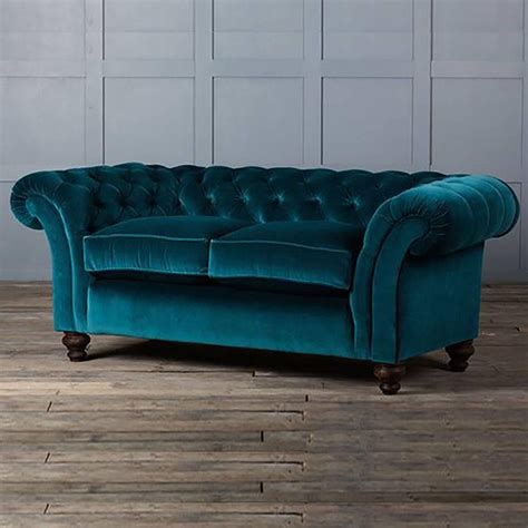 velvet chesterfield sofas 20 ideas of purple chesterfield sofas sofa ideas