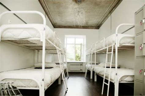 gorgeous hostels  design lovers hostelbookers