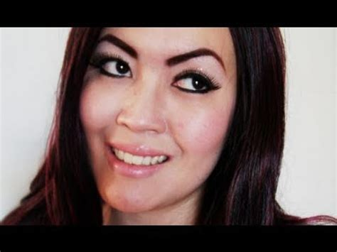 elvis without make up late 1960s priscilla presley inspired makeup youtube