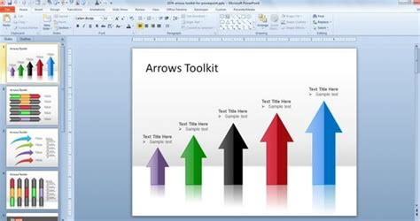 microsoft powerpoint themes free download 2014 microsoft powerpoint presentation templates free download