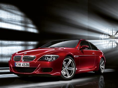 cars bmw red red bmw cars wallpaper picture 12423 wallpaper high