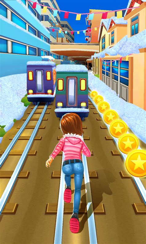 subway runner apk subway princess runner apk mod unlock all android apk mods