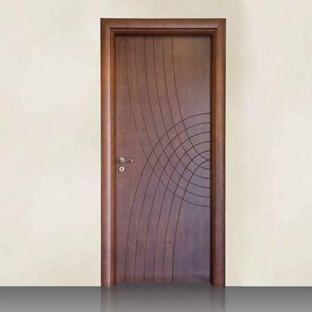 porte interne salerno porta massello salerno cania system italia