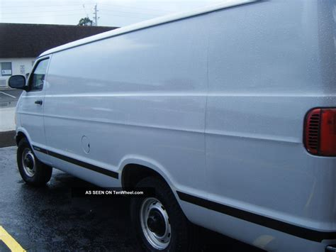 security system 1995 dodge ram van 3500 free book repair manuals service manual 2002 dodge ram van 3500 intake removal service manual remove gearbox 2003