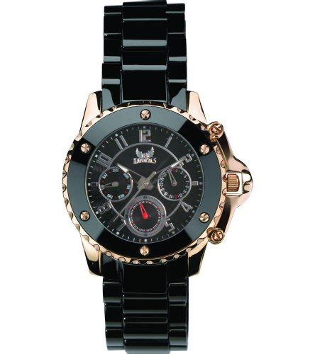 céramique ottomane expensive watches montres homme kaporal 5