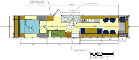 school bus floor plan too late to change the floorplan again 2 cool 4 skoolie
