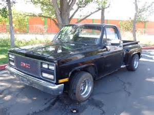 1984 Chevrolet C10 For Sale Used Cars For Sale Oodle Marketplace