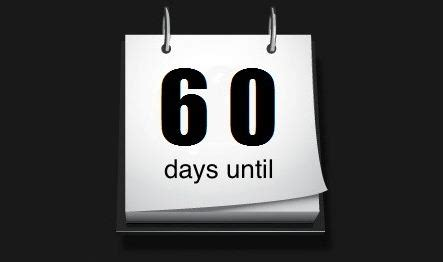 60 Day Calendar The Next 60 Days Calendar Turning Point Church
