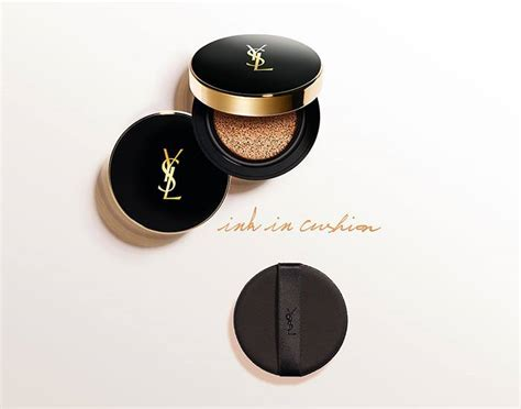 best ysl makeup products yves laurent trends and makeup