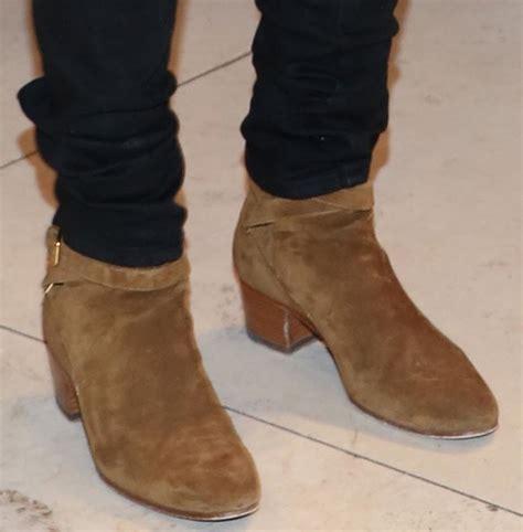 Jaket Anak Gaga Bungsu Clothing jodhpur boots with straps