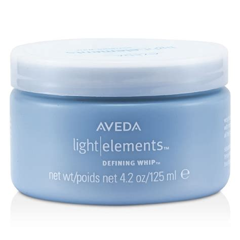 light elements defining whip aveda f co portugal