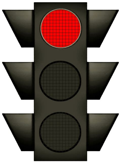 are red light cameras legal in california 2016 justice building blog red light cameras third dca