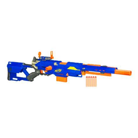nerf guns nerf guns photo (17685041) fanpop