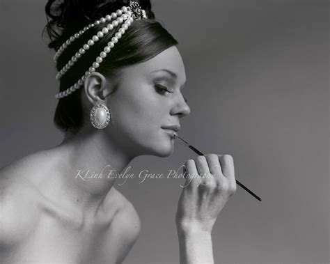 audrey hepburn hairstyles instructions hair section for color swoop hairstyle gallery