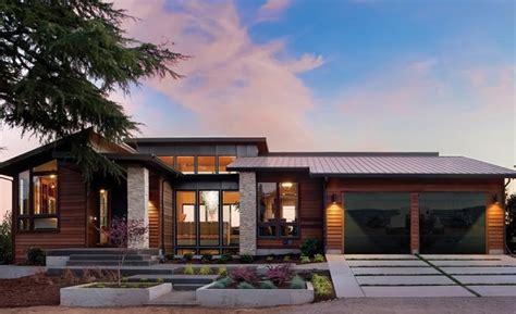 envy model  aluminum glass garage doors