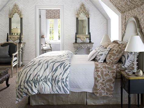 transitional bedroom transitional bedroom design ideas room design ideas