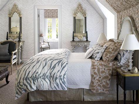 transitional bedrooms transitional bedroom design ideas room design ideas