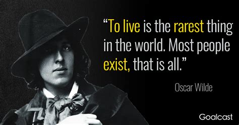 oscar wilde best quotes best oscar wilde quotes on live segerios segerios