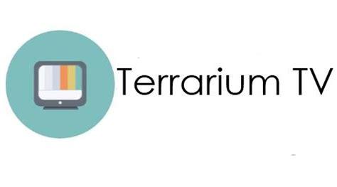 how to install terrarium tv on firestick the vpn guru