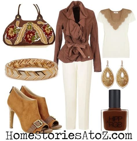 fall winter 2013 outfits inspired by pottery barn home fall winter 2013 outfits inspired by pottery barn