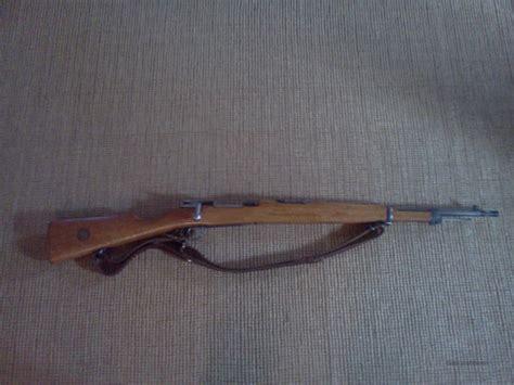 Goon Excellent M 38 M38 swedish mauser m38 carbine for sale