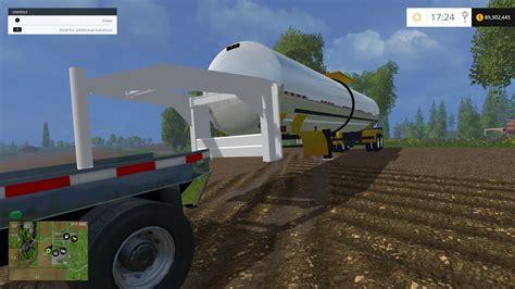 best farming simulator mods best fs19 trailers mods farming simulator 19 trailers
