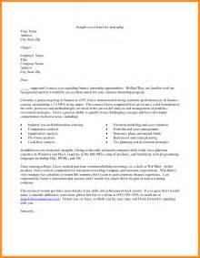 professional essay writer service republican governors association request letter for