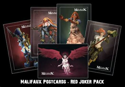 malifaux coloring book tmp malifaux rulebook released more