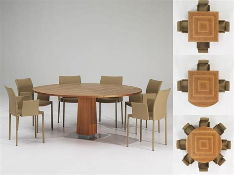 extendable dining table for small spaces extendable dining tables for small spaces images and