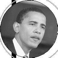 short biography of barack obama wikipedia barrack obama brief biography