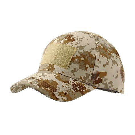 in camo hats boy camouflage snapback hats adjustable camo baseball caps hip hop hat new ebay
