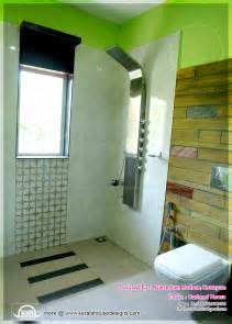 Kerala Home Interior Design Ideas by Kerala Home Bathroom Designs And Bathroom Interior Designs