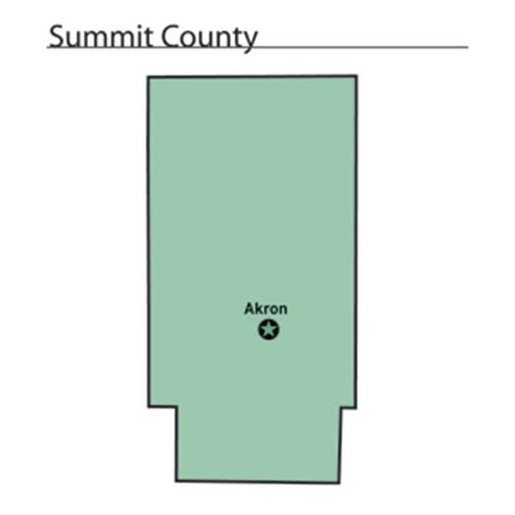 Summit County Ohio Search Summit County Ohio History Central
