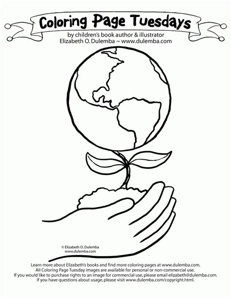 pages of world environment day colouring pages page 2 az