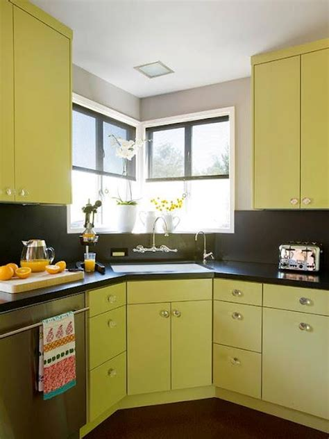 green kitchen decorating ideas best decorating ideas green kitchen design ideas