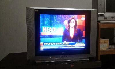 Tv Akari 21 Inch Layar Datar zenntronic problem tv lg 21inch layar datar