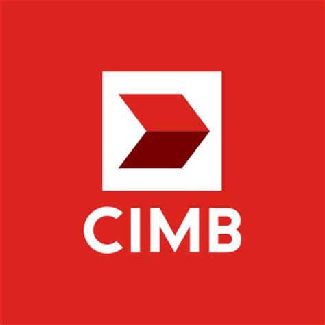 cimb bank cimb assists cimb assists