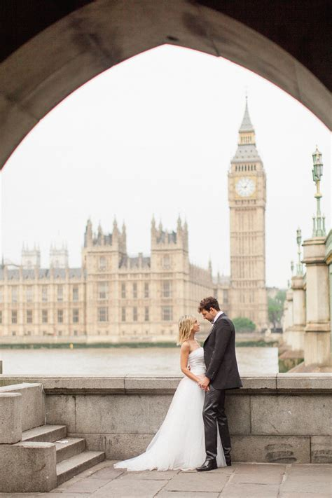 london wedding photographer roberta facchini