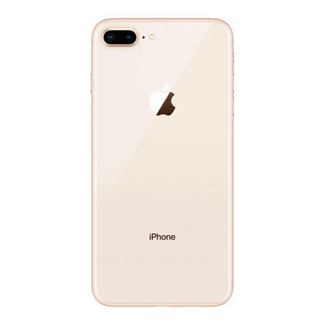 brand new apple iphone 8 plus 256gb price in nepal